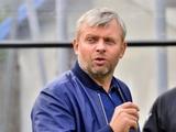Президент «Руха» предложил объединить чемпионаты Украины и Польши. «Было бы круто», — уверен он