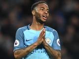 «Манчестер Сити» планирует сделать Стерлинга самым высокооплачиваемым игроком АПЛ