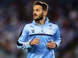 Милош Нинкович: «Млинарич — самый перспективный центральный защитник в Австралии»