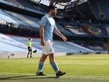 Агуэро перейдет в «Барселону»