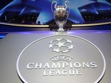 «Манчестер Юнайтед» — ПСЖ и «Ливерпуль» — «Бавария» сыграют в Лиге чемпионов впервые в истории