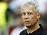 Фавр и Розе — главные кандидаты на пост главного тренера дортмундской «Боруссии»
