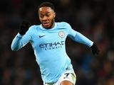«Манчестер Сити» не может договориться со Стерлингом о новом контракте