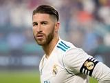 «Севилья» предложила Рамосу 5-летний контракт