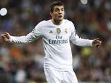 Вальверде заинтересован в подписании полузащитника «Реала»