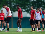 «Милан» за текущий сезон потерял около 100 млн евро