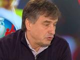 Олег Федорчук: «Дела против Павелко были заведены еще при предыдущей власти, где он был «своим»