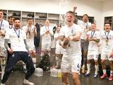 «Меньше чем за год Луческу привил киевлянам менталитет победителей» — журналист