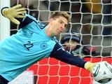 Цилер: «Обидно пропускать три гола от сборной Украины»