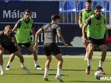 «Малага» разрывает контракты с игроками из-за коронавируса