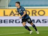 «Милан» положил глаз на Малиновского