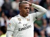 На футболиста «Реала» совершено нападение в Мадриде