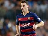 Вальверде определился с балластом для «Барселоны»