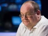 Артем Франков: «Победа Англии по 11-метровым — это сенсация»