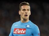 «Милан» нашел замену Ибрагимовичу