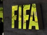 ФИФА собирается смягчить правила смены футбольного гражданства