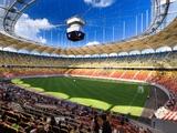 Стал известен полный календарь матчей Евро-2020
