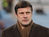 Олег Лужный: «Не понимаю, как может Коноплянка иметь место в составе?»
