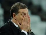 Славен Билич: «Я в сложном положении. Тяжело сказать, есть ли у меня поддержка клуба...»