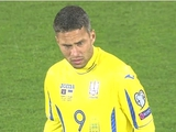 Марлос: «В сборной Марокко могу выделить Беланду»