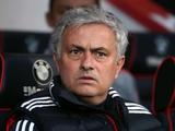 Моуринью: «Серия А стала одной из важнейших лиг мира»