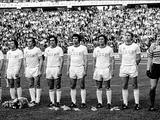 1979. О советском позоре в европейском отборе. Оптимистическая трагедия