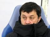 Юрий Вирт: «В матче за Суперкубок Украины «Динамо» показало свою худшую игру при Луческу»