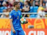 Валерий Бондарь: «Удалось тактически разобрать сборную Италии»