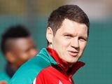 Тарас Михалик может вернуться в Украину