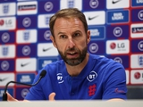 Саутгейт: «Нам не хватает женщин в штабе сборной Англии»
