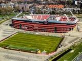 АЗ недоволен распределением мест в еврокубках в чемпионате Нидерландов