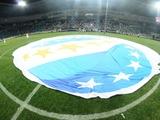 УПЛ обнародовала окончательный календарь следующего чемпионата Украины