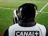 Прецедент? Canal+ отказывается платить лиге 1 из-за коронавируса
