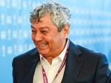Луческу сговорился с «Бешикташем» на двух миллионах евро