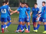 «Динамо» — БАТЭ: стартовый состав киевлян