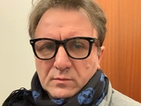 Вячеслав Заховайло: «В случае с Пятовым и Степаненко раздули очередную историю с привкусом то ли зависти, то ли восхищения»