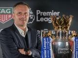 Хаманн: «Ливерпуль» на пять лет опережает МЮ в развитии»