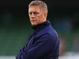 Официально. Сборная Исландии осталась без главного тренера
