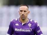 Агент Рибери: «Франк влюблён в итальянский футбол»