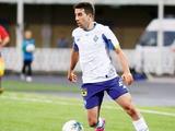 Карлос де Пена: «Для команды уровня «Динамо» не годится быть вне Лиги чемпионов»