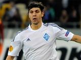 Александар ДРАГОВИЧ: «Мальчиками для битья в Лиге чемпионов мы не будем»