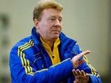 Олег КУЗНЕЦОВ: «Главное — не проиграть борьбу»