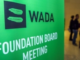 WADA официально рекомендует лишить Россию права участия в международных турнирах
