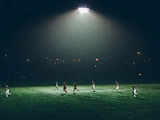 В мировом футболе революция, УЕФА в истерике