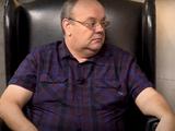 Артем Франков: «Ничего нового, просто разборки на более высоком уровне»
