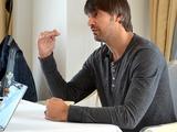 Александр Шовковский: «Нойер показал высокомерное отношение к своим партнерам и полное неуважение к сопернику!»
