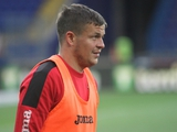 Денис Кожанов рассказал, как мог перейти в «Динамо»