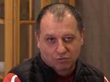 Юрий Вернидуб: «В этом сезоне «Заря» легко может побороться с «Динамо» за второе место»