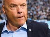 Главный тренер «Мальме»: «Главная проблема в том, что до матча с «Динамо» у нас не будет времени на тренировки»