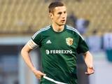 Владимир Чеснаков: «Игрокам «Ворсклы» должны зарплату за пять-шесть месяцев...»